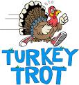 2017 TURKEY TROT!