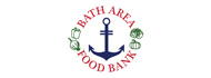 Bath Food Bank