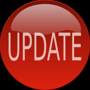 COVID10 UPDATE 3/28